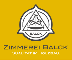 Zimmerei Balck
