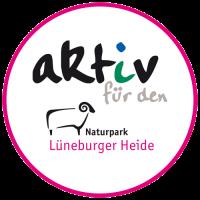 logo_aktiv_nplh